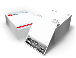 Invoice Purchase Order Process Invoice Booklets  Memo Pads Custom Invoice Books Pdf with Free Excel Invoice Template Uk Excel Printed In Your Choice Of Ink Colors  Padded With  Or  Sheets Per Pad  Invoices Starting At  Sheets Per Pad  Different Sizes Available Business Receipt Template Word